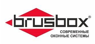 brusbox профиль Минск