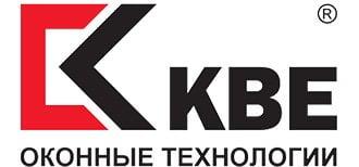 kbe профиль Минск