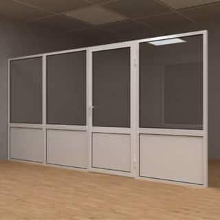 офисные перегородки в Минске